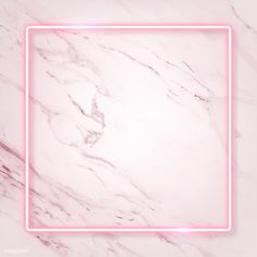 Pink And White Background, Logo Background, Flower Backgrounds, Abstract Backgrounds, Wallpaper Backgrounds, Iphone Wallpaper, Wallpapers, Page Borders Design