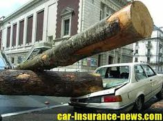 Tips To Help You Make The Best Auto Insurance Decisions Free Car Insurance, Cheapest Insurance, Insurance Broker, Best Insurance, Insurance Quotes, Car Accident Injuries, Accident Attorney, Medical Malpractice Lawyers, Black