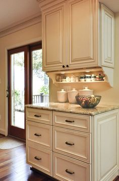 Best 12 Inch Deep Base Cabinets Kitchen Ideas Pinterest 640 x 480
