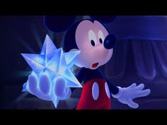 Mickey Mouse Castle of Illusions' Epic Battles   Rhymes and Songs w/ Action for Children http://4kcartoonsandgames.com/portfolio/2015/11/25/mickey-mouse-castle-of-illusions-epic-battles-rhymes-and-songs-w-action-for-children