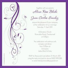 Pocket Fold Wedding Invitations as good invitations template