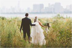 Chicago Wedding Photographer   Bohemian Wedding Ideas   City View Loft Wedding   Boho Wedding   Jill Tiongco Photography   Wedding Inspiration  © Jill Tiongco Photography