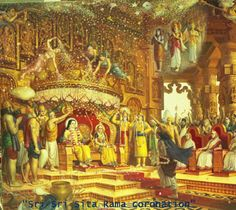 Sita Rama Copy