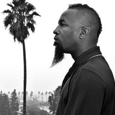 """Tech N9ne Goes Gold With """"Caribou Lou""""! Click to read more!"""