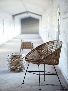 Joseph chair by The Olive Tree - www.theolivetreeshop.co.uk