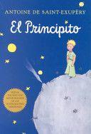 ¿Cómo no querer ver siempre el mundo y la vida con ojos de niño luego de leer El Principito? Un libro de filosofía profunda...