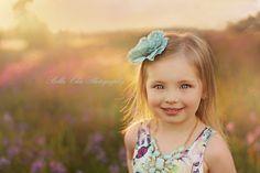 Bella Chic Photography