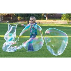 Save $15.01 Beeboo® Extreme Bubbles Kits $30.00 now $14.99