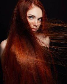 Ph: @iva.foto  #big_shotz #photooftheday#shotaward #ahd_photo #ig_exquisite#ig_captures #unsung_masters#jaw_dropping_shots #insta_crew #elite_shotz#master_pics #ig_masterpiece #epic_captures#marvelshots #portraits_ig #igportait #studio#model #girl #beauty #beautiful #portrait #фотография #фотограф #портрет #волосы #девушка #красотка #red #style
