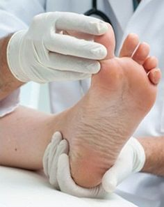 Sports podiatry looks specifically at injuries to the foot, ankle and lower leg sustained. Read our blog to know about the benefits to consult a sports podiatrist for foot and ankle injuries. Visit at http://advancedfootcareuk.blogspot.in/2017/02/willing-to-know-about-sports-podiatry-in-crawley-have-a-look-below.html