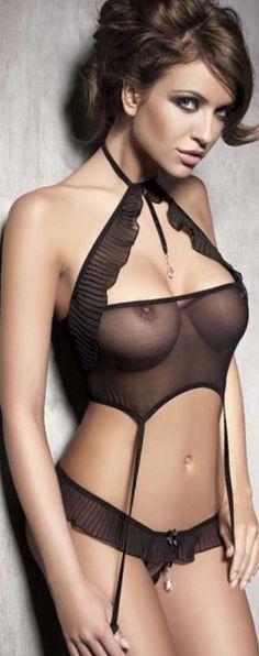 Sara Jay Análny porno
