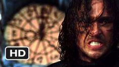 Van Helsing (10/10) Movie CLIP - The Death of Dracula (2004) HD