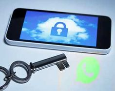 Dicas para proteger seu smartphone...  O WhatsApp é um dos aplicativos mais utilizados pelos proprietários de smartphones para enviar mensagens.  Com essa popularidade, o aplicativo acabou virando alvo de hackers, invasores e usuários maliciosos. Segundo a empresa, o WhatsApp conquista em média vinte e cinco milhões de novos usuários por mês...