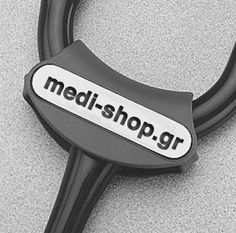 Littmann 2170 Stethoscope Identification Tag Black for sale online Personalized Stethoscope, Stethoscope Id Tag, Custom Engraving, Laser Engraving, Personalized Plates, Medical Equipment, Stuff To Buy, Nursing, Littmann Stethoscopes