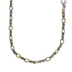 Sterling Silver 7.5 Inch 18K Bracelet - JewelryWeb JewelryWeb. $561.00. Save 50%!