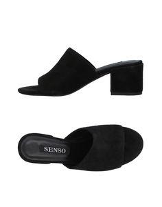 SENSO . #senso #shoes #