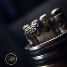 Another shot of previous build, really like the 32g more that the 30g. Slight difference in performance but ascetics are much better imo. #Padgram