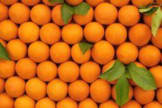 Fruit of the day- Sweet ORANGE!!
