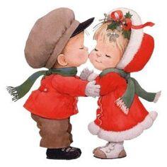 noel ruth morehead - Page 9 Christmas Graphics, Christmas Clipart, Vintage Christmas Cards, Christmas Printables, Christmas Pictures, Vintage Cards, All Things Christmas, Christmas Holidays, Christmas Crafts