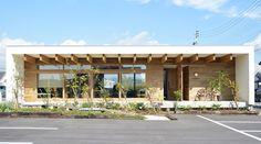 murayama | 愛知・尾張・三河・岐阜・京都・奈良・滋賀の住宅設計・店舗設計ならバロックデザインワークス