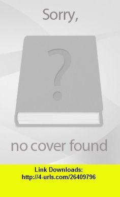 The Deserter (9780060220617) Nigel Gray, Ted Lewin , ISBN-10: 0060220619  , ISBN-13: 978-0060220617 ,  , tutorials , pdf , ebook , torrent , downloads , rapidshare , filesonic , hotfile , megaupload , fileserve