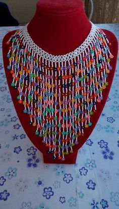Seed Bead Jewelry, Beaded Jewelry, Beaded Necklace, Beaded Bracelets, Loom Beading, Beading Patterns, Handmade Beads, Handmade Jewelry, Beaded Bags