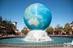 #Tokyo #Disneyland CrazyTOKYO.com @TheCrazyCities.com