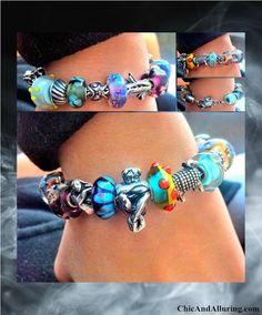 Trollbeads bracelet review