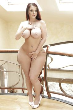 Big and busty! We all love them. The bigger the better. If you want to share a photo, just send me a...