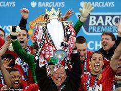 [Premier League] Manchester United 2-1 Swansea City | Ryan Giggs | Manchester United & Wales | RyanGiggs.cc | V3.0