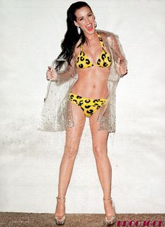 katy perry bikini | Please enable JavaScript to view the comments powered by Disqus.