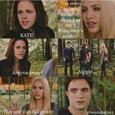 twilight fanpage & pv. account @ilovetwilightalways Instagram photos | Websta