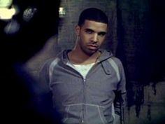 Drake Pictures - http://hollywood4cain.com/drake-pictures/-http://hollywood4cain.com/wp-content/uploads/2014/06/drake-pictures-2.jpg