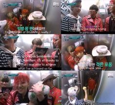 That is soooo Cute!! I hope soon BTS Jongkook will meet GD #staystrongjongkook | allkpop Meme Center
