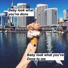 Stockholm syndrome//One Direction мυѕι¢♫ ↝{@Emy1D3}↜