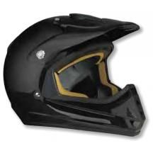 Can-Am CAN-AM ATV XC-1 HELMET from JESCO MARINE AND POWER SPORTS