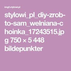 stylowi_pl_diy-zrob-to-sam_welniana-choinka_17243515.jpg 750 × 5448 bildepunkter