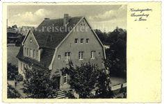 przedszkole  w lęborku Flora Und Fauna, Castles, Mountains, Viajes