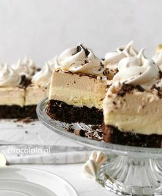 Cheesecake, Blog, Cheesecakes, Blogging, Cherry Cheesecake Shooters