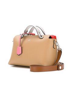 http://www.farfetch.com/lu/shopping/women/fendi-small-by-the-way-boston-tote-item-11268654.aspx?storeid=9270