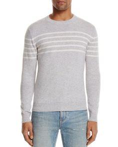 ELEVENTY . #eleventy #cloth #sweater