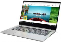 In arrivo Lenovo IdeaPad 720S, ultrabook di fascia alta Kaby Lake https://www.sapereweb.it/in-arrivo-lenovo-ideapad-720s-ultrabook-di-fascia-alta-kaby-lake/        Anche se ancora non è stato annunciato, il Lenovo IdeaPad 720S è già comparso sui siti di alcuni rivenditori americani, tra cui Best Buy e Newegg. Si tratta di un ultrabook dal form factor tradizionale – non convertibile, non 2-in-1 – che segue un po' il trend della...