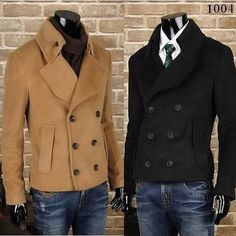 Google Image Result for http://i01.i.aliimg.com/wsphoto/v0/504493399_1/Free-shipping-New-Men-s-Jacket-fashion-jackets-Dust-coat-high-quality-male-coat-brand-jackets.jpg
