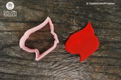 Cardinal Bird Cookie Cutter Our Cardinal Cookie Cutter will make a delicious treat for your next event. This cookie cutter is available in mini, standard, and large sizes.  @cookiecutterkingdom #cookies #cookie #cookiecutters #bake #baking #bake #baker #fondant #dessert #diy #blog #decoratedcookies #recipe #food