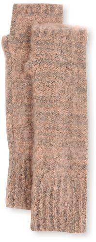 Amazon.co.jp: (コーエン) COEN G ドローム アームウォーマー: 服&ファッション小物