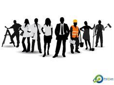 #soluciónintegrallaboral ¿Por temporada o proyecto requiere de personal?  SOLUCIÓN INTEGRAL LABORAL. Si requiere de personal eventual por carga de trabajo extraordinaria, en PreMium le brindamos la solución. Nosotros  contratamos a los empleados eventuales que requiera en la modalidad de tercerización, para evitarle la carga administrativa que esto implica. Le invitamos a contactarnos al (55)5528-2529, donde con gusto le atenderemos.  www.premiumlaboral.com