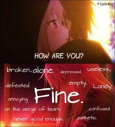 Fine Anime:Sakurasou no pet na kanojo