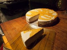 Good Bakery, Salty Foods, Sweet And Salty, How To Stay Healthy, Camembert Cheese, Healthy Recipes, Healthy Food, Cheesecake, Dairy