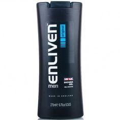 http://www.chemist.net/sysimages/origimages/Enliven-Men-Original-Shower-Gel-275ml_sp17890.jpg