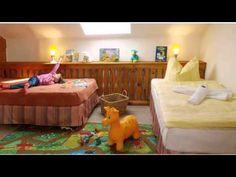 Great Hotel Coralle Seebad Heringsdorf Visit http germanhotelstv coralle
